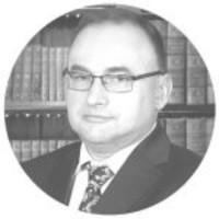 Artur Klimkiewicz